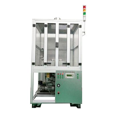 JLX-Y-630氧化剂浛浸机